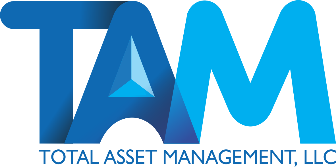 Total Asset Managment