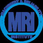 mri-logo